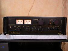 Lehnert SV 901   *** Stereo-Vollverstärker HiFi-Klassiker ***