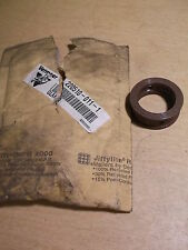 NEW Vermeer Gland 220510-011 *FREE SHIPPING*
