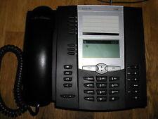 Comfort Pro p300 Aastra Detewe Openphone 6773