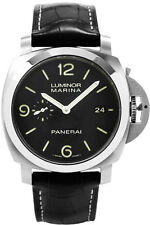PAM00312 | PANERAI LUMINOR | BRAND NEW MARINA 1950 3 DAYS AUTOMATIC MEN'S WATCH