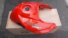 TRIUMPH TIGER 800 XC FUEL TANK