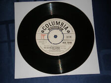 THE EXCITING ROY ELDRIDGE - RARE 1958 (?) COLUMBIA LABEL EP