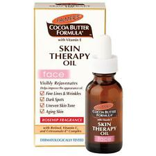 Palmer's Cocoa Butter Skin Therapy Oil Face 30ml