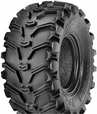 Kenda Bear Claw ATV Tire size 23x7-10