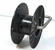 Pakspool 4000-20/21/22 (Packspools 4200a78304) A.B.S.  Lightweight Cable Reel