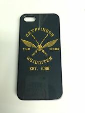 Harry Potter Gryffindor Iphone 7 Case. Gift Idea/ Christmas