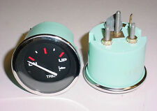 TELEFLEX AMEGA SST BOAT TRIM GAUGE~OMC ENGINE~GAGE~# 62341~2002~NOS~LOW PRICE