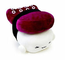 "Cotton Food SUSHI PILLOW Cushion octopus Toy Doll Interior 10""(26cm) Free Ship"