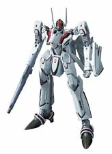 New Bandai DX CHOGOKIN Macross Frontier VF-25F Messiah Alto