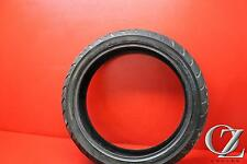 A 11 2011 HARLEY SPORTSTER XL883 XL883 REAR TIRE 150-60-17 PODIUM 66V