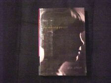 The Missing Person : A Novel by Alix Ohlin (2005, Hardcover) Book Novel Fiction