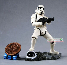Hasbro Star Wars 1:32 Toy Soldat Action Figur Imperial Clone Stormtrooper S70