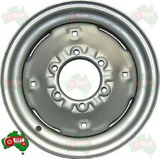 Tractor Front Wheel Rim Ford 3430 3930 4130 4630 4830 5030 5640 6640 7740 234