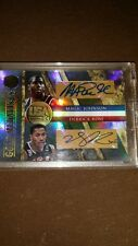 Derrick rose magic johnson auto 1 of 5!