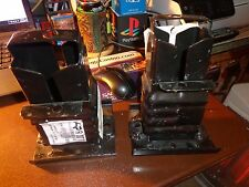 Front Bumper Bracket Set of 2 New Ford Mustang 98 97 96 95 94 New Unused