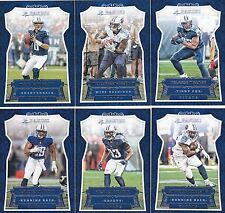 2016 TENNESSEE TITANS 40 Card Lot w/ PANINI Team Set 26 CURRENT Players