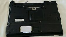 HP Compaq 6535b Laptop Bottom Case Black 486285-001