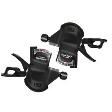 SHIMANO DEORE SL M610 2x10 3x10 10S Speed Shifter Lever Trigger Left & Right