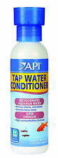 Tap water conditioner 4oz