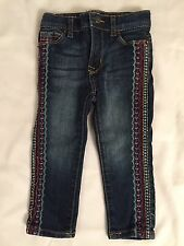 Lucky Brand Infant Jeans - 18 Month