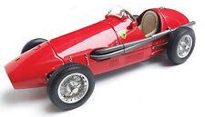 CMC 1953 Ferrari 500F2 Red M-056 1:18*Back in Stock-SUPER NICE!