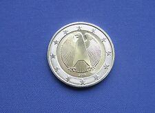 Deutschland 2016 2,00 Euro G prägefrisch