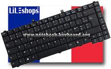 Clavier Français Original Acer Aspire 3650 3651 3652 3690 3692 Série NEUF