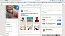 Promote your Website among 9,000,000 Google Plus members - SPECIAL OFFER