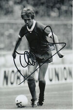 LIVERPOOL HAND SIGNED PHIL NEAL 6X4 PHOTO 3.