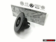 Golf MK2 Genuine VW Bumper to Wing Retainer Clip Slider Nos