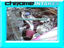 93 94 95 1993 1994  1995 CHEVY S10 / GMC SONOMA 4.3 4.3L CPI VORTEC AIR INTAKE 2