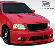 97-03 F-150 97-02 Expedition Duraflex Cobra R Front Bumper 1pc Body Kit 108045