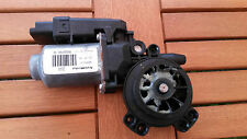 RENAULT MEGANE  WINDOW MOTOR PASSENGER SITE FRONT OR REAR 2002-2008...