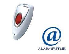 Télécommande d'urgence médicale pour alarme sans fil ST-III / ST-V et ATEOS !