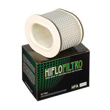 Yamaha FZR1000 EXUP (1989 to 1994) Hiflofiltro Air Filter (HFA4902)