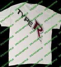 Honda Civic Type R Ep3 Fn2 Fk2 Premium 2 Color T-Shirt