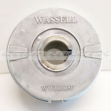 TRIUMPH NORTON BSA WASSELL Rotor Replaces LUCAS 54202298 T120 T140 TR6 A65