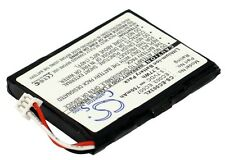 Li-ion Battery for iPOD Mini 6GB M9803CH/A Mini 4GB M9806KH/A Mini 4GB M9804FE/A