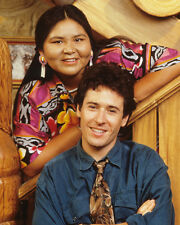 Northern Exposure [Cast] (25266) 8x10 Photo