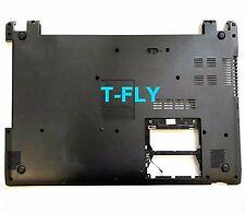 New Genuine Acer Aspire V5-571 V5-571G Laptop Lower Bottom Case 60.M2DN1.001