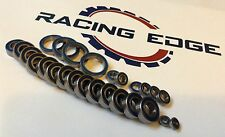 TLR / Losi 8ight 4.0 Bearing Kit.Also Mugen,Xray,Agama,Serpent,Kyosho,Associated