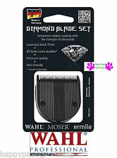 NEW! Wahl 5in1 DIAMOND Blade for  BRAVURA,ARCO SE,CHROMADO Li Pro Clipper 5 in 1