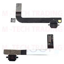 !!NEW REPLACEMENT IPAD 4 INNER USB CHARGING DOCK FLEX CABLE RIBBON PART