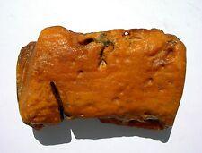 Beautiful Natural Genuine Baltic Amber Stone 97.6gr.
