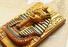 Die Pharaonen im alten Ägypten Reiseandenken Souvenir Kühlschrankmagnet Geschenk