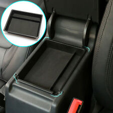FIT FOR VW TIGUAN ARMREST STORAGE BOX PALLET CONTAINER GLOVE BIN TRAY ORGANISER