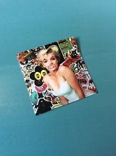 Obey Marilyn Monroe Skateboard Sticker Bomb. Car Bumper Vinyl Decal Sticker