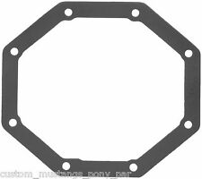 "Ford Falcon XK XL XM XP Diff Axle Differential Gasket 6.75"" 6 3/4 7 7.25"" 7 1/4"""