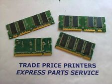 HP Laserjet 2300 Printer Memory 8MB Q2677AD Q2677-60001