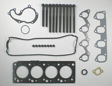 HEAD GASKET SET BOLTS FIESTA FOCUS GALAXY MONDEO S-MAX CONNECT 1.8 Di TDci TDdi